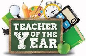 Teachers of the Year Announced for ACSD
