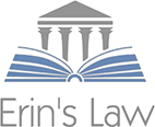 Erin's Law- learn more about it by clicking on links below