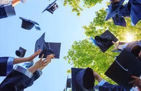 Graduation Ceremony Live Stream