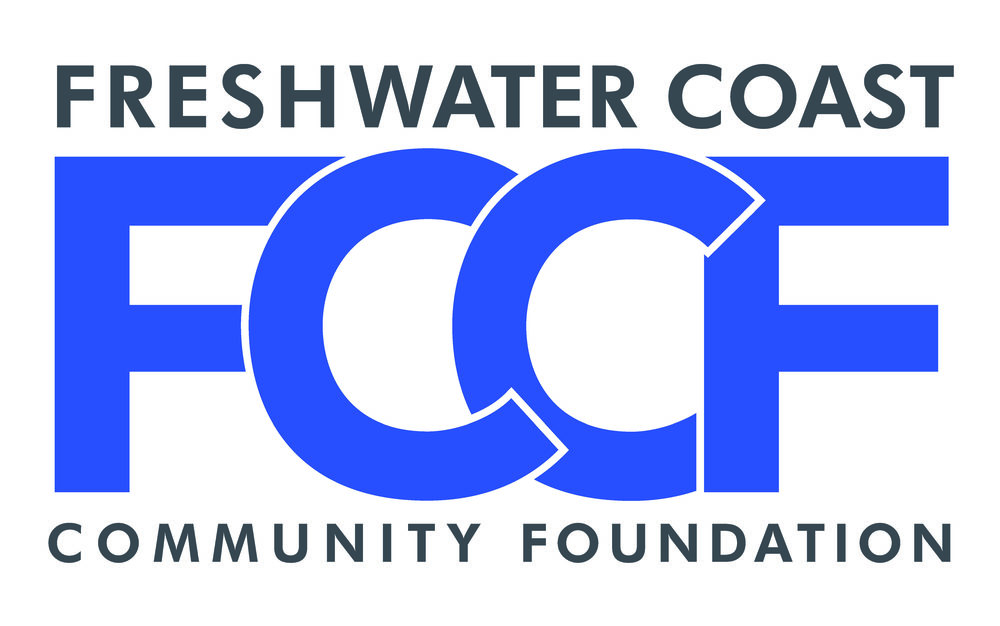 Freshwater Coast Community Foundation