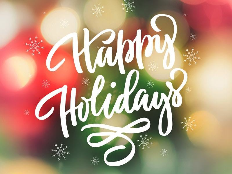 Happy Holidays from ACSD!  Enjoy watching some of ACSD's students perform in their various Christmas celebrations.