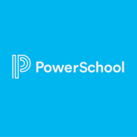 PowerSchool Enrollment Re-launch
