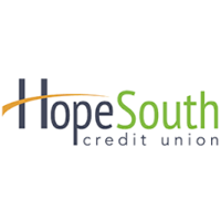 Hope South Teacher Grant Winners