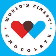 World's Finest Chocolate Logo