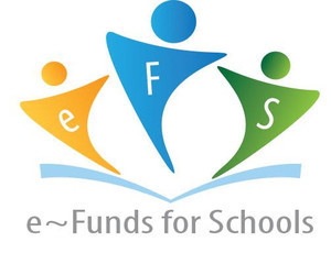 eFunds for Schools Logo