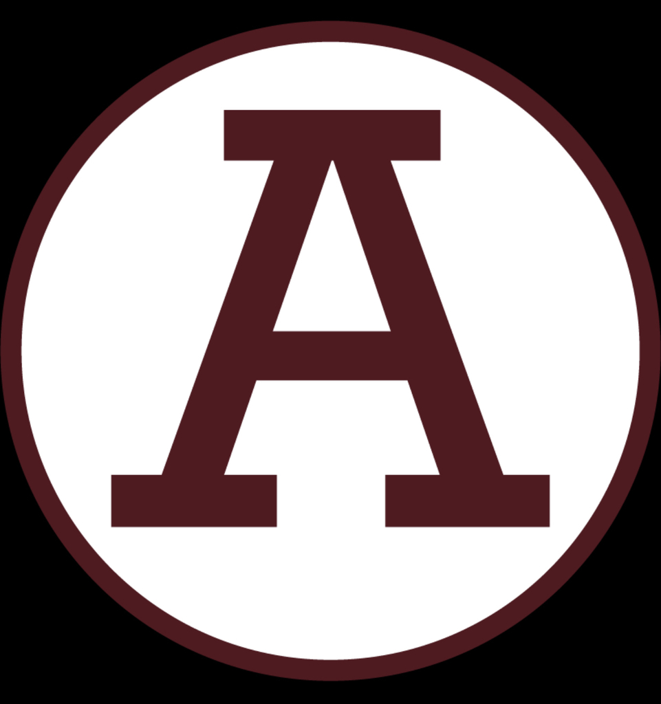 Abbeville High Block A