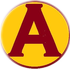 Abbeville High