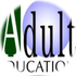 Abbeville County Adult Education
