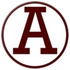 Abbeville High School